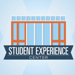 My OSU Legacy- The Student Experience Center