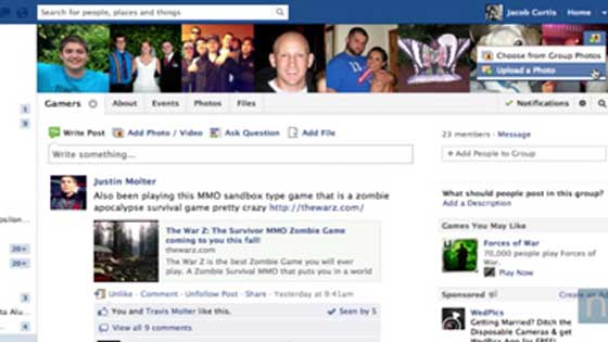 facebook-group-cover-photo-how-to