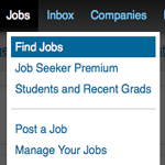 How to Find a Job on LinkedIn