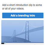 How to Add a New Intro Video to Old YouTube Videos