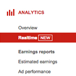 How to Use YouTube Realtime Video Analytics