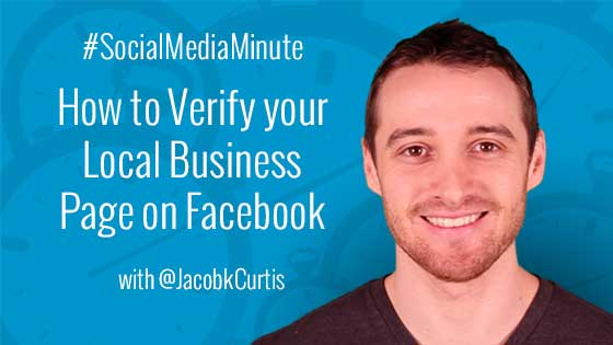 verify local business,Facebook-grey-check-verification-local-business,