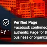 How to Verify Your Local Business Page on Facebook